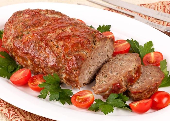 receta-pan-de-carne-argentino