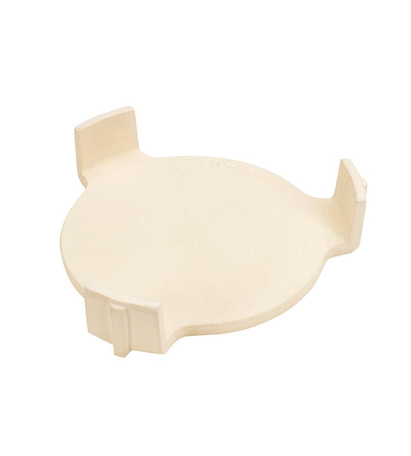 Kamado Accesorio Big Green Egg Conveggtor cerámicas para hornear